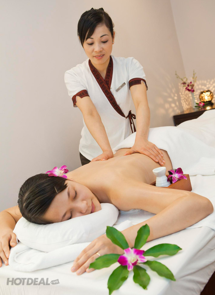 knulla uppsala thai massage city