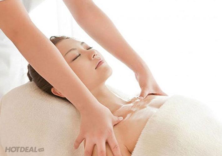 nong thai massage furth