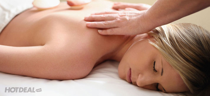 thai massage men chai tong chai