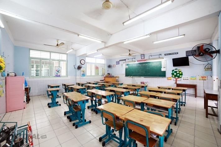 moontv tieng anh ky nang viet - giáo viên việt nam dạy tiếng anh (cơ hữu (trung tâm tạo điều kiện nâng cao trình độ và khả năng tiếng anh thông qua.