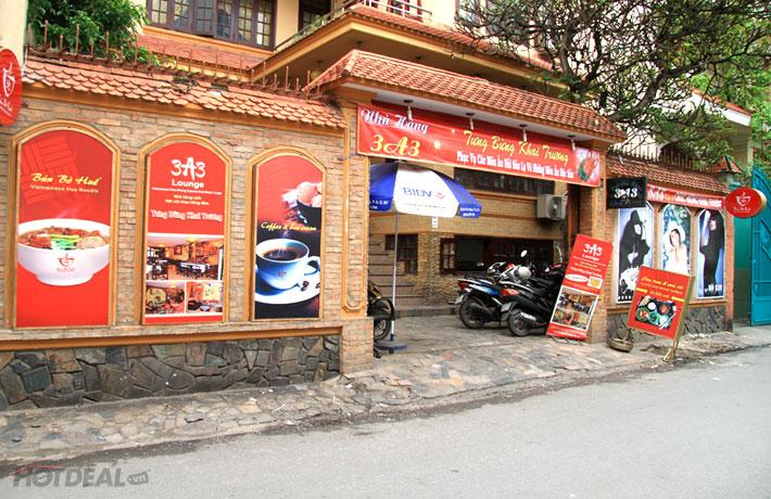 Image result for quan bún bò huế